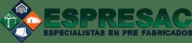 Especialistas en pre fabricados de concreto | ESPRESAC PREFABRICADOS